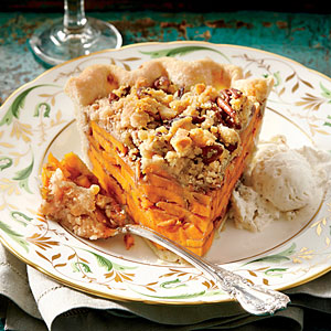 sliced-sweet-potato-pie-sl-l
